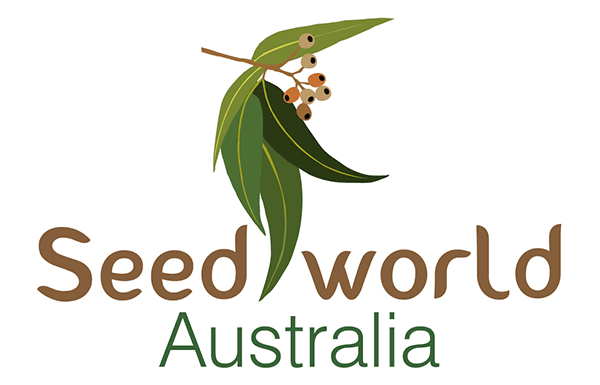 Seedworld Australia | Australian Native Seed Suppliers