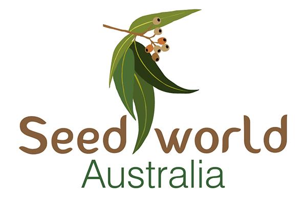 Seedworld Australia | Australian Native Seed Suppliers
